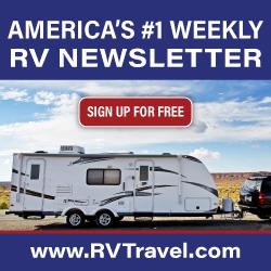 RVTravel.com Logo