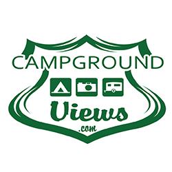 campgroundviews.com