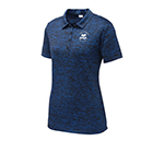 Ladies Sport-Tek Shirt