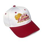 2020 Escapade Hat