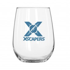 Wine Glass (Xscapers)